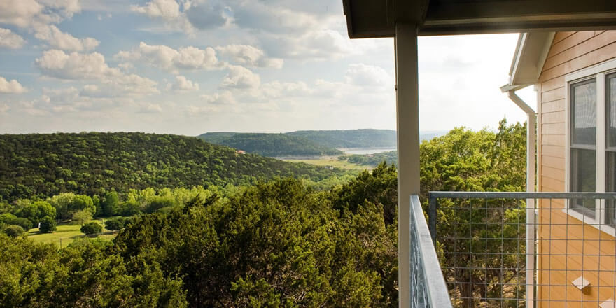 7 weekend getaways in texas to enjoy your holidays kanigas for Health spa retreats texas