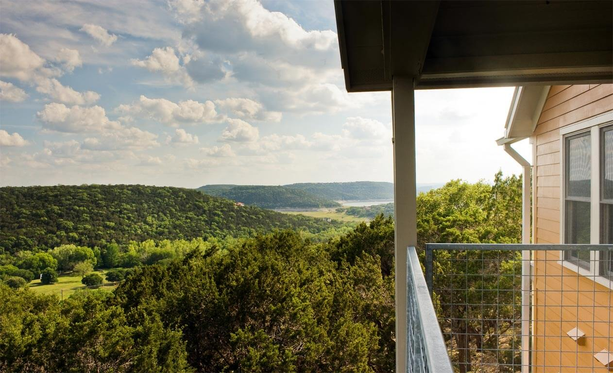 Travaasa Austin Luxury Resort Inclusive Texas Hill
