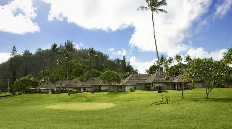 Travaasa Hana Inclusive Resort Amp Cottages All Inclusive